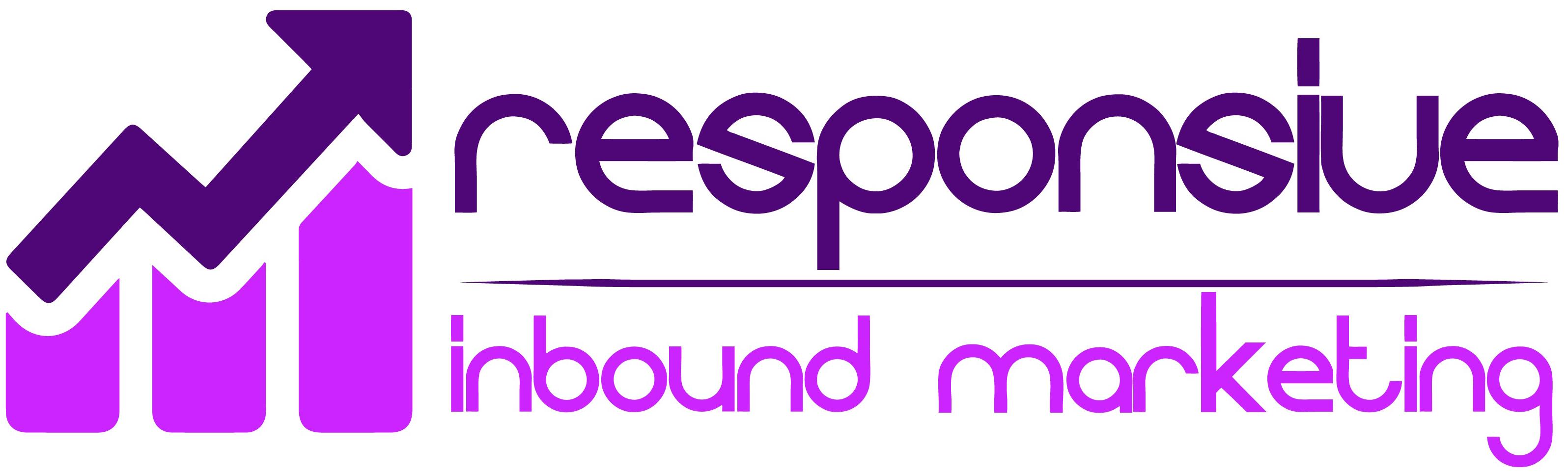 Responsive Inbound Marketing