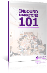 Inbound Marketing 101