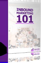 inbound_marketing_101_vs_3d_cover.png