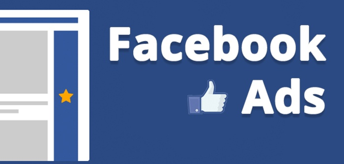 future of facebook ads