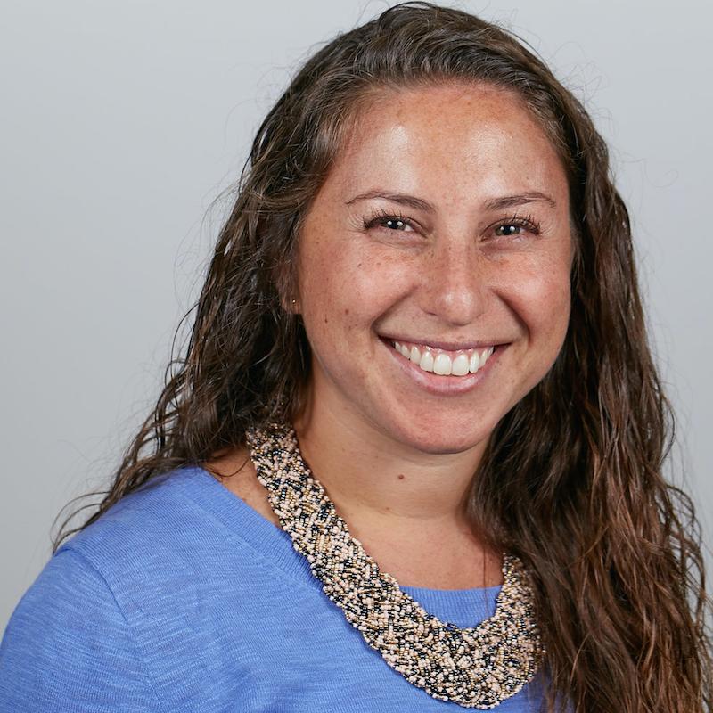 Lindsey Framer Responsive Inbound Marketing