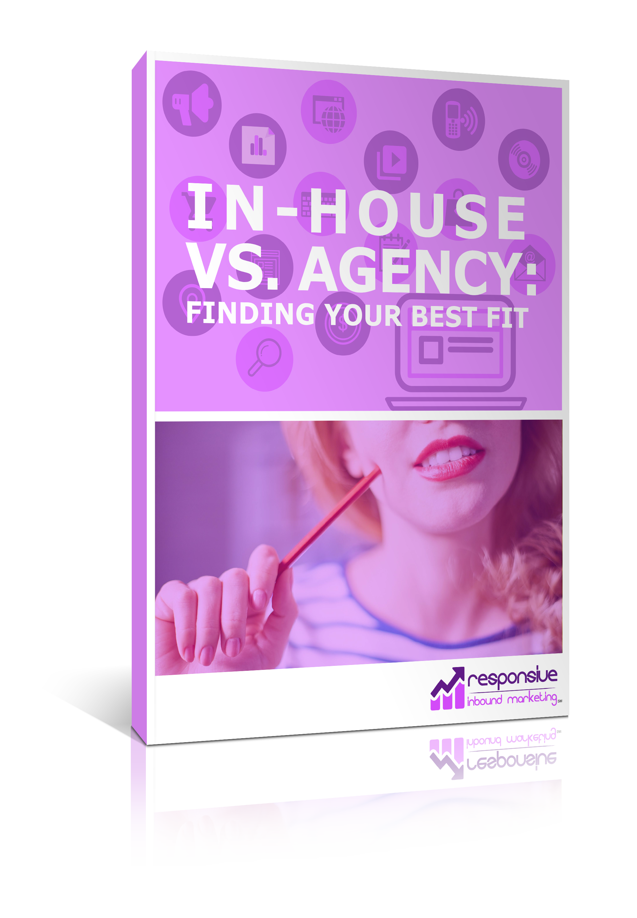 Pros and Cons between In-House VS Agency