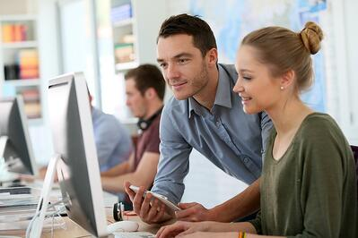 building effective buyer personas