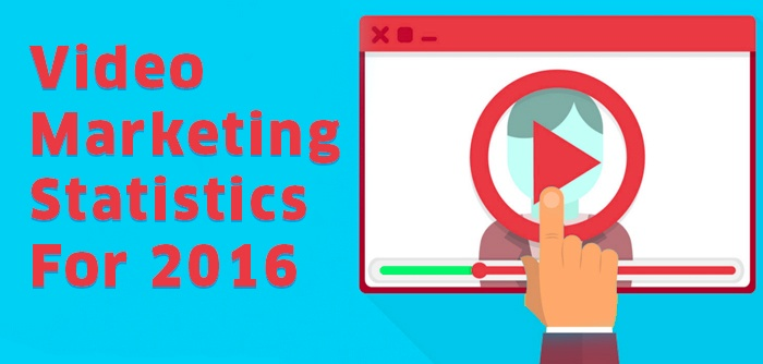 Video_Marketing_Statistics_For_2016_.jpg