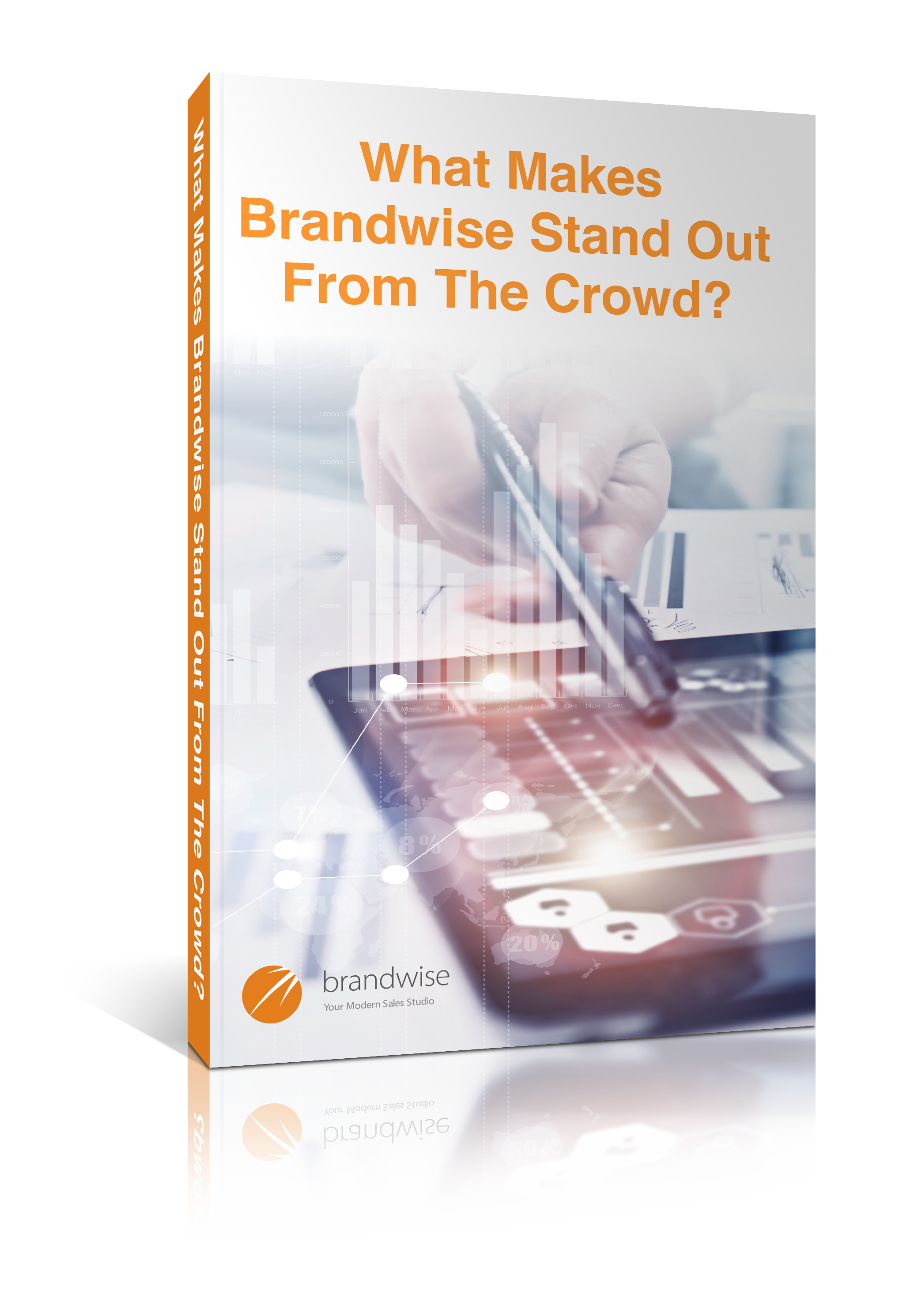 Brandwise and Responsive Inbound Marketing