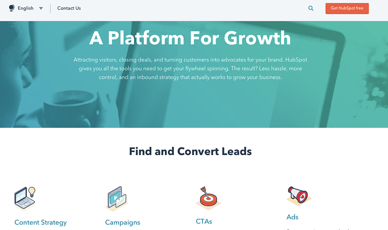4 Ways Inbound Marketing Can Help Your SaaS Business Grow