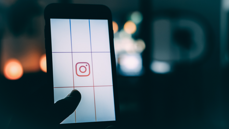 Image editors for Instagram