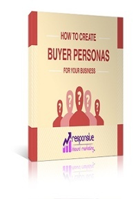 creating buyer personas