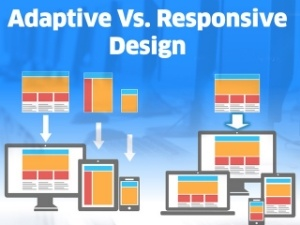 Responsive Vs Adaptive Design The Benefits Of Each,High End Residential Interior Design