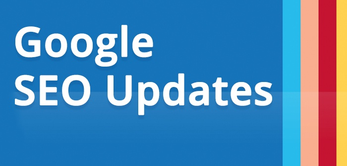 7 Google SEO Updates of 2017 You Need To Know