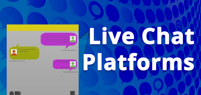 Live_Chat_Platforms.jpg