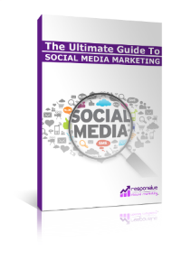 cover3d_theultimateguide-889143-edited-984015-edited