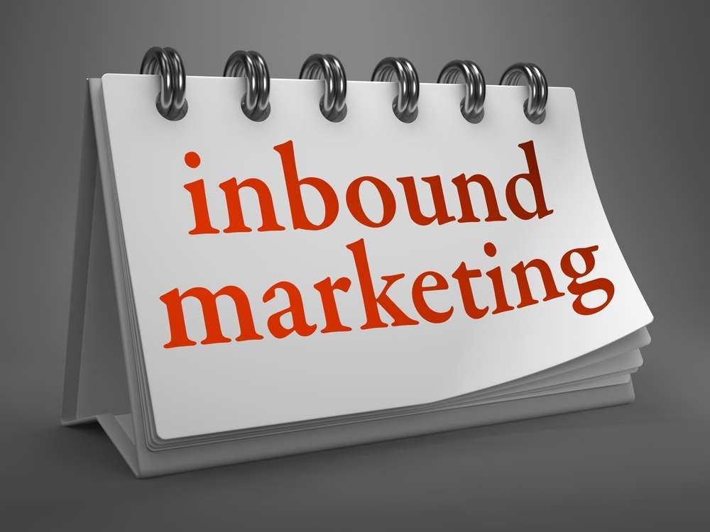 3 Major Ways Inbound Marketing Has Changed Over the Years