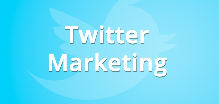 The Latest Updates That Can Improve Your Twitter Marketing For Your Business