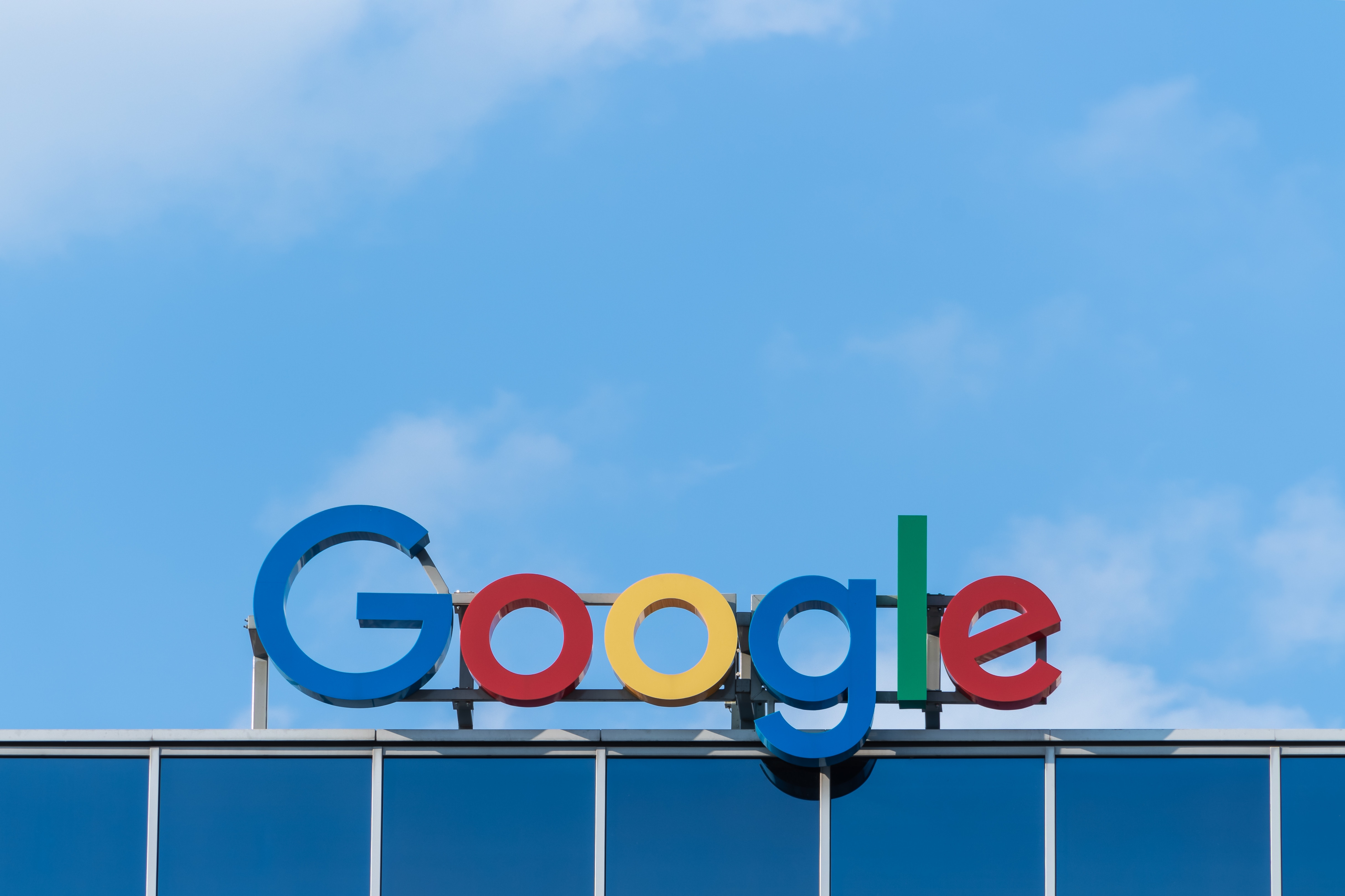 Google Posts: Boost Visibility for Your Business