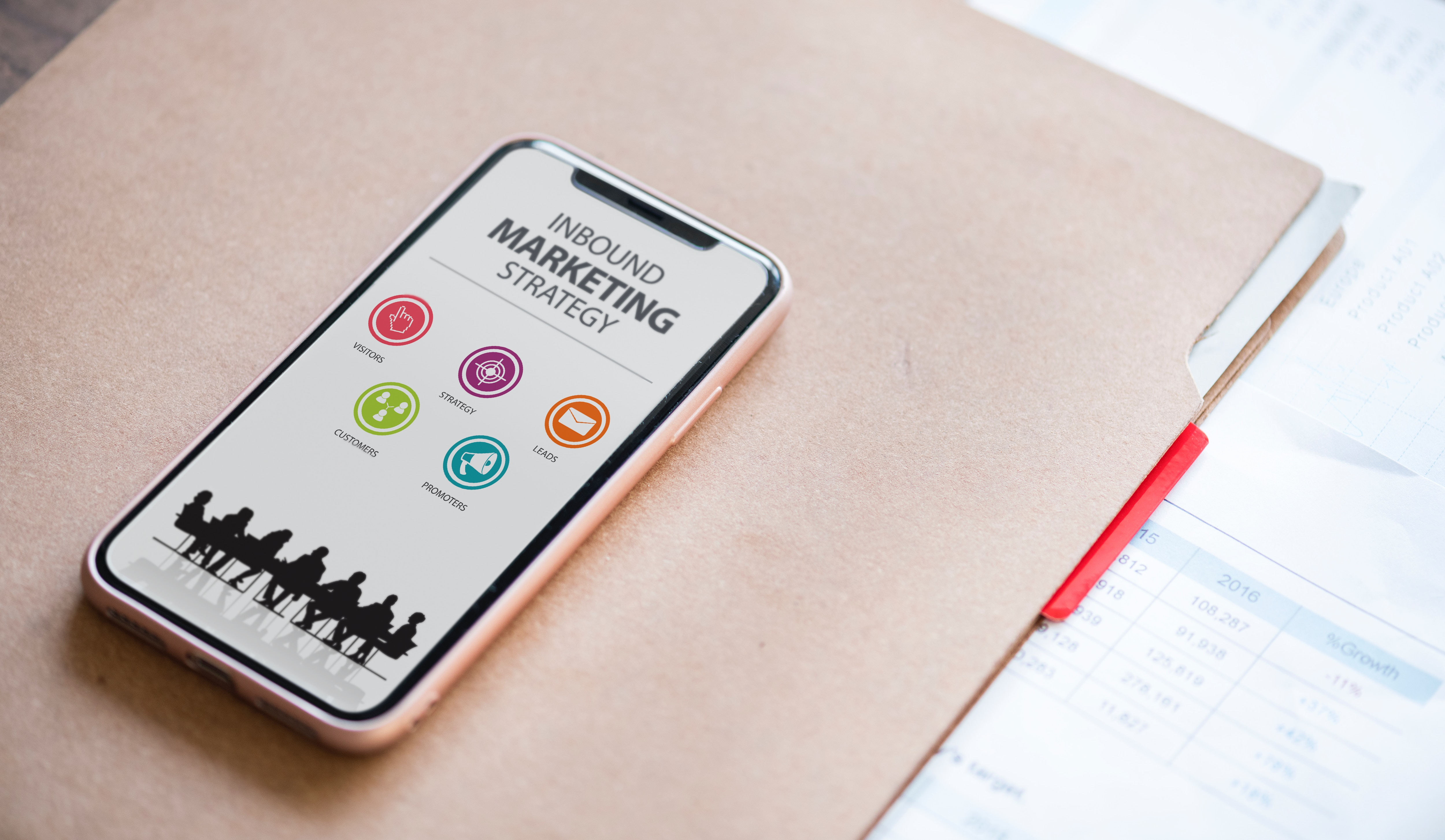 Don't Have a Big Marketing Budget? Here's How You Use HubSpot for Free