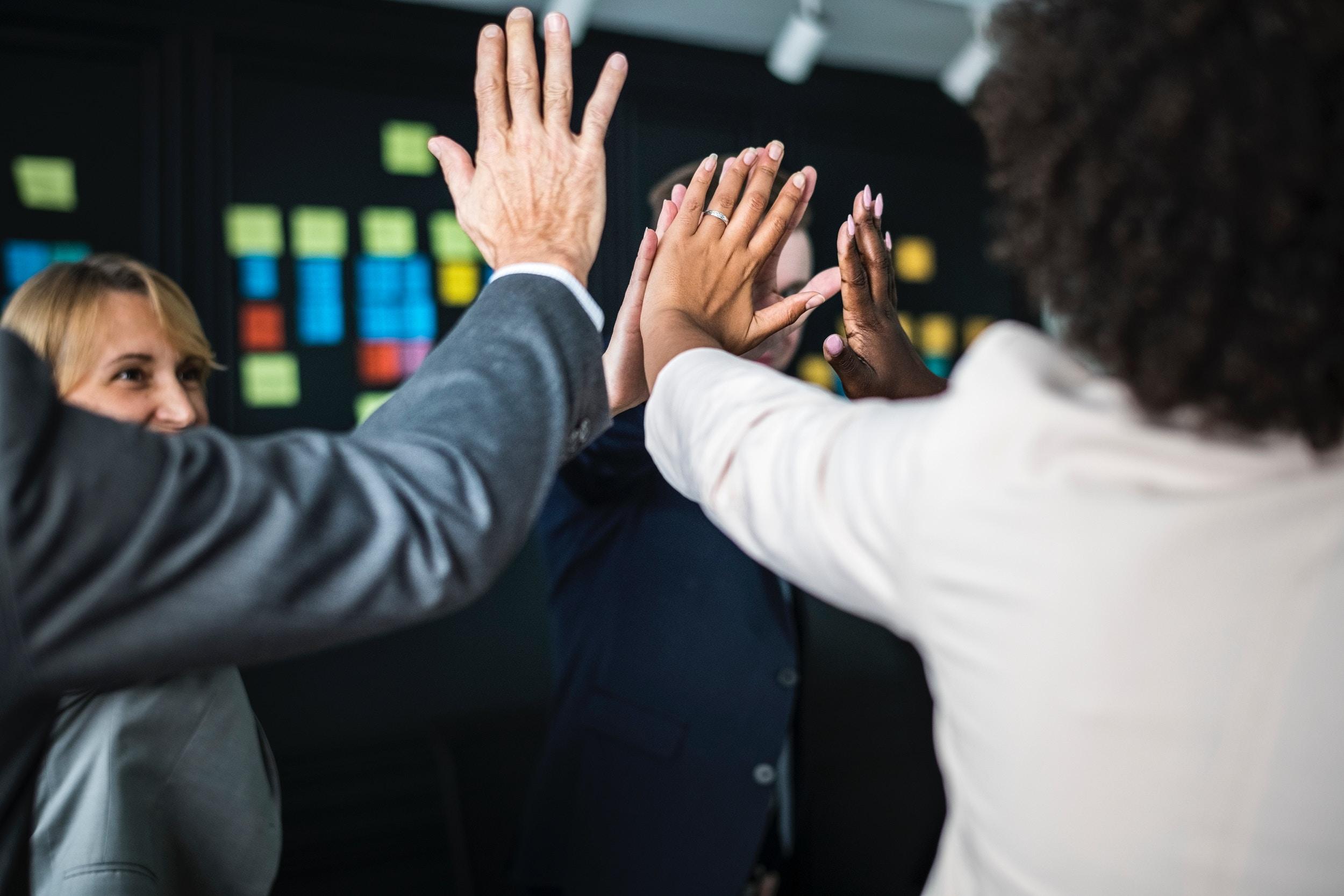 3 Lead Generation Quick Win Strategies Using HubSpot