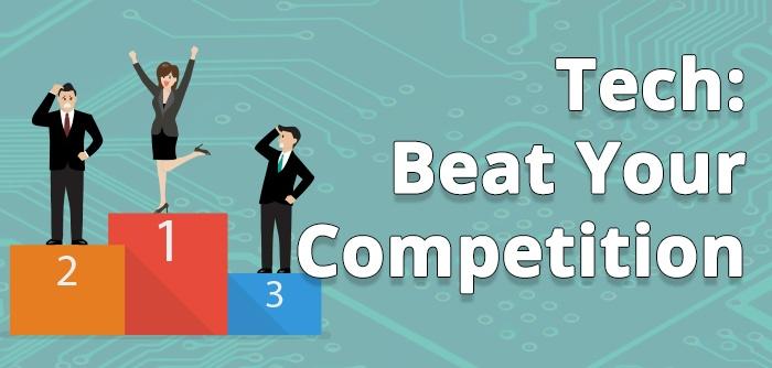 tech-beat_your.jpeg